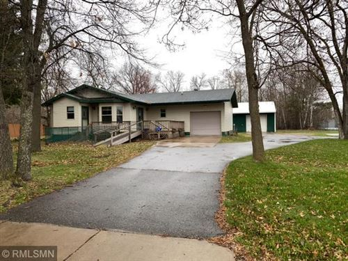 Photo of 103 4th Street NW, Crosby, MN 56441 (MLS # 5347629)