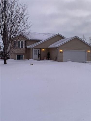 Photo of 10469 263rd Avenue NW, Zimmerman, MN 55398 (MLS # 5432629)