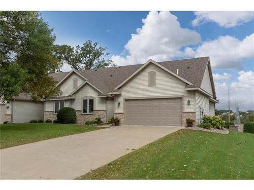 Photo of 4901 Oaklawn Lane NW, Rochester, MN 55901 (MLS # 5544629)