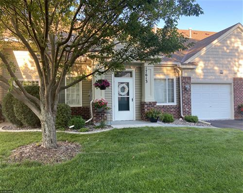 Photo of 17613 38th Avenue N, Plymouth, MN 55446 (MLS # 5634630)