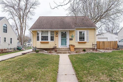 Photo of 836 10th Street NW, Rochester, MN 55901 (MLS # 5733630)