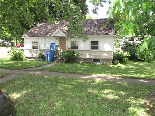 Photo of 526 W Belleview Street, Winona, MN 55987 (MLS # 6013630)