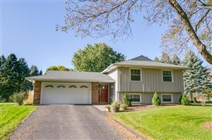 Photo of 14683 Dominica Court, Apple Valley, MN 55124 (MLS # 5323631)