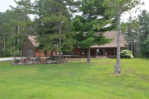 Photo of 411 Westwood South Street, Red Wing, MN 55089 (MLS # 6029631)