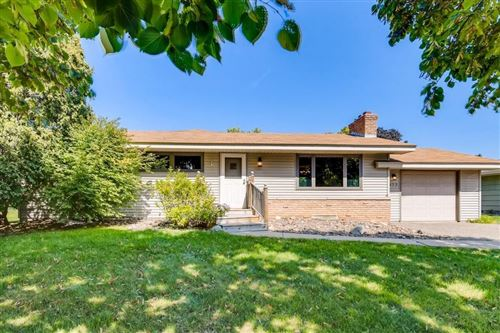 Photo of 1977 Summer Street, Falcon Heights, MN 55113 (MLS # 6098631)