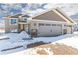Photo of 1038 Pheasant Run, New Richmond, WI 54017 (MLS # 4917632)