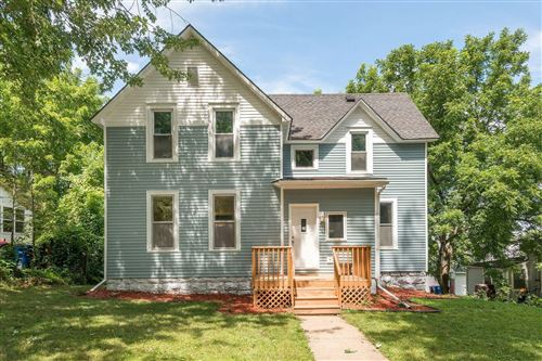 Photo of 1122 W 4th Street, Red Wing, MN 55066 (MLS # 5646632)