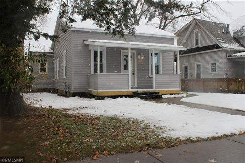 Photo of 1907 W 5th Street, Red Wing, MN 55066 (MLS # 5677632)