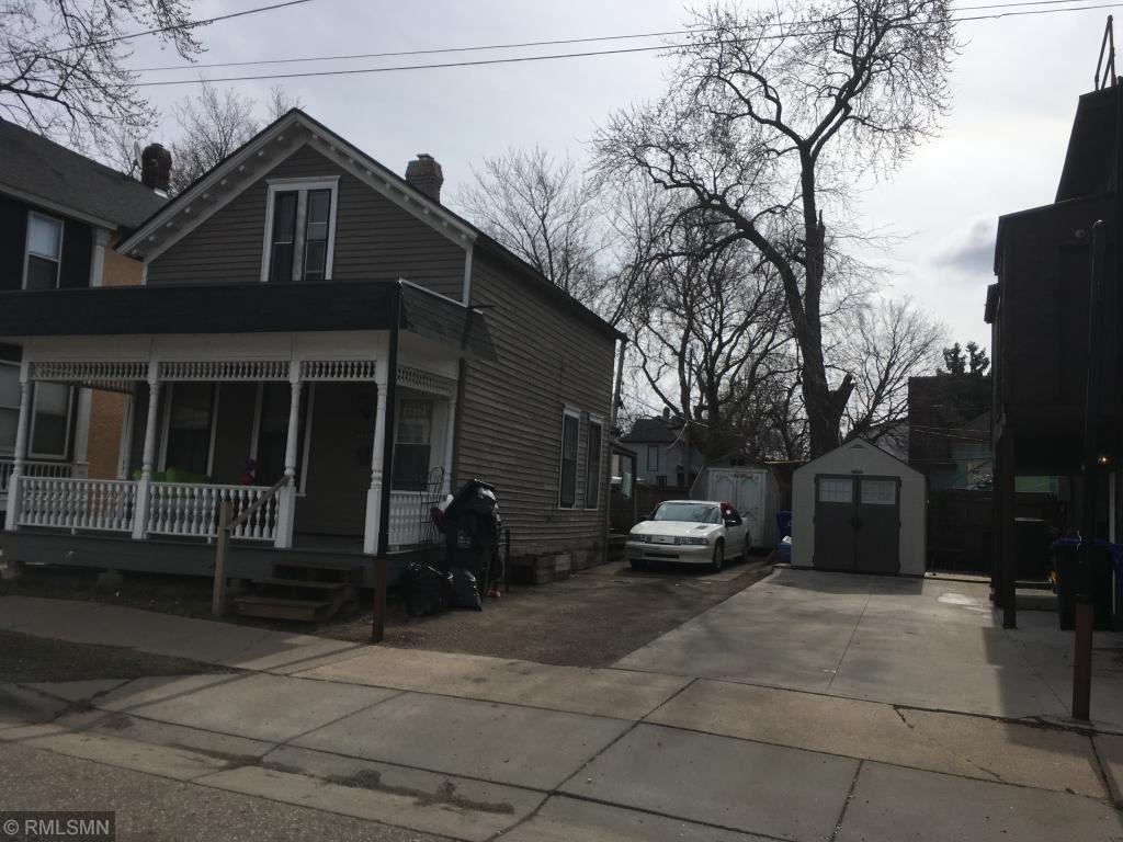 Photo for 686 6th Street E, Saint Paul, MN 55106 (MLS # 5542632)