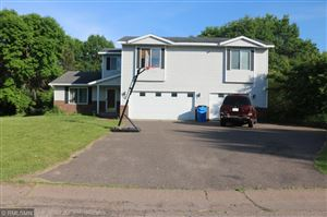 Photo of 6461 Crestview Drive, North Branch, MN 55056 (MLS # 5251633)