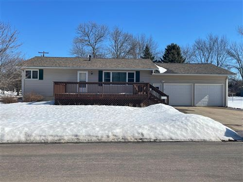 Photo of 304 1st Court SE, Grand Meadow, MN 55936 (MLS # 5719633)