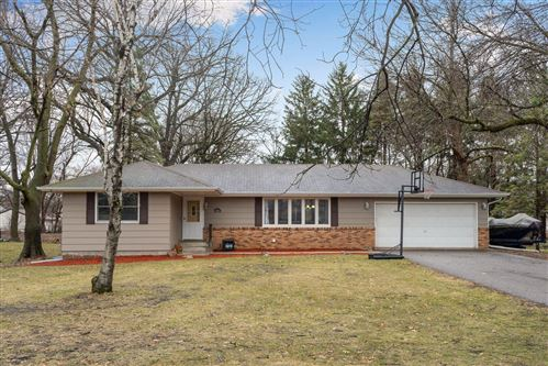 Photo of 4864 106th Avenue NE, Blaine, MN 55014 (MLS # 5733633)