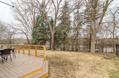 Tiny photo for 13675 Fairlawn Avenue, Apple Valley, MN 55124 (MLS # 5540634)