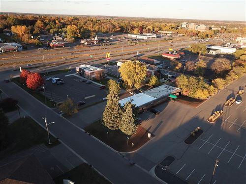 Photo of 5901 Omaha Avenue N, Oak Park Heights, MN 55082 (MLS # 5564634)