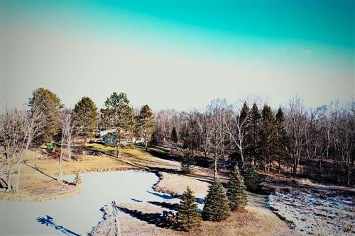Photo of 47129 Fleming Logging RD, Hinckley, MN 55037 (MLS # 5690634)