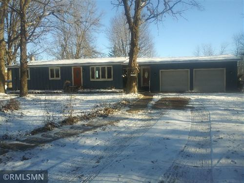 Photo of 53169 Fairfield Avenue, Rush City, MN 55069 (MLS # 5693634)