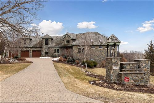 Photo of 12137 Quail Avenue Lane N, Stillwater, MN 55082 (MLS # 5719634)