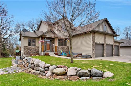 Photo of 13629 Susan Circle, Becker, MN 55308 (MLS # 5737634)