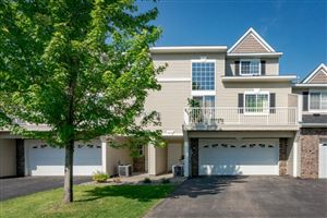 Photo of 18375 Lafayette Way, Lakeville, MN 55044 (MLS # 5248635)