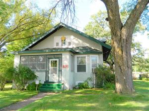 Photo of 1151 Main Avenue, Frederic, WI 54837 (MLS # 5291635)