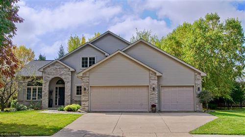 Photo of 2530 Sunny Meadow Lane, Red Wing, MN 55066 (MLS # 5653635)
