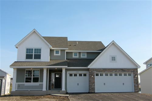 Photo of 11240 Meadow View Lane, Rogers, MN 55311 (MLS # 5701635)