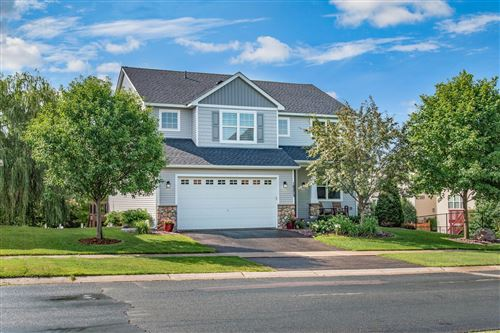 Photo of 18273 68th Place N, Maple Grove, MN 55311 (MLS # 5620636)
