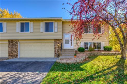 Photo of 9906 105th Place N, Maple Grove, MN 55369 (MLS # 5673636)