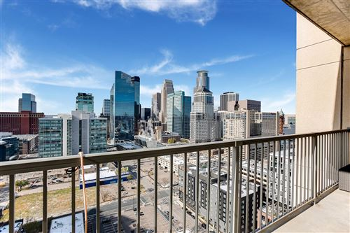Photo of 929 Portland Avenue #2410, Minneapolis, MN 55404 (MLS # 5703636)