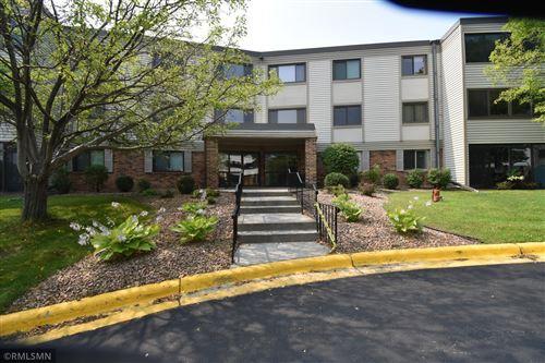 Photo of 4385 Trenton Lane N #103, Plymouth, MN 55442 (MLS # 6073636)