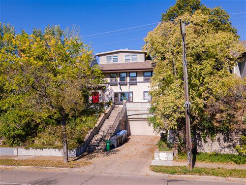 Photo of 400 W Franklin Avenue, Minneapolis, MN 55405 (MLS # 6116636)