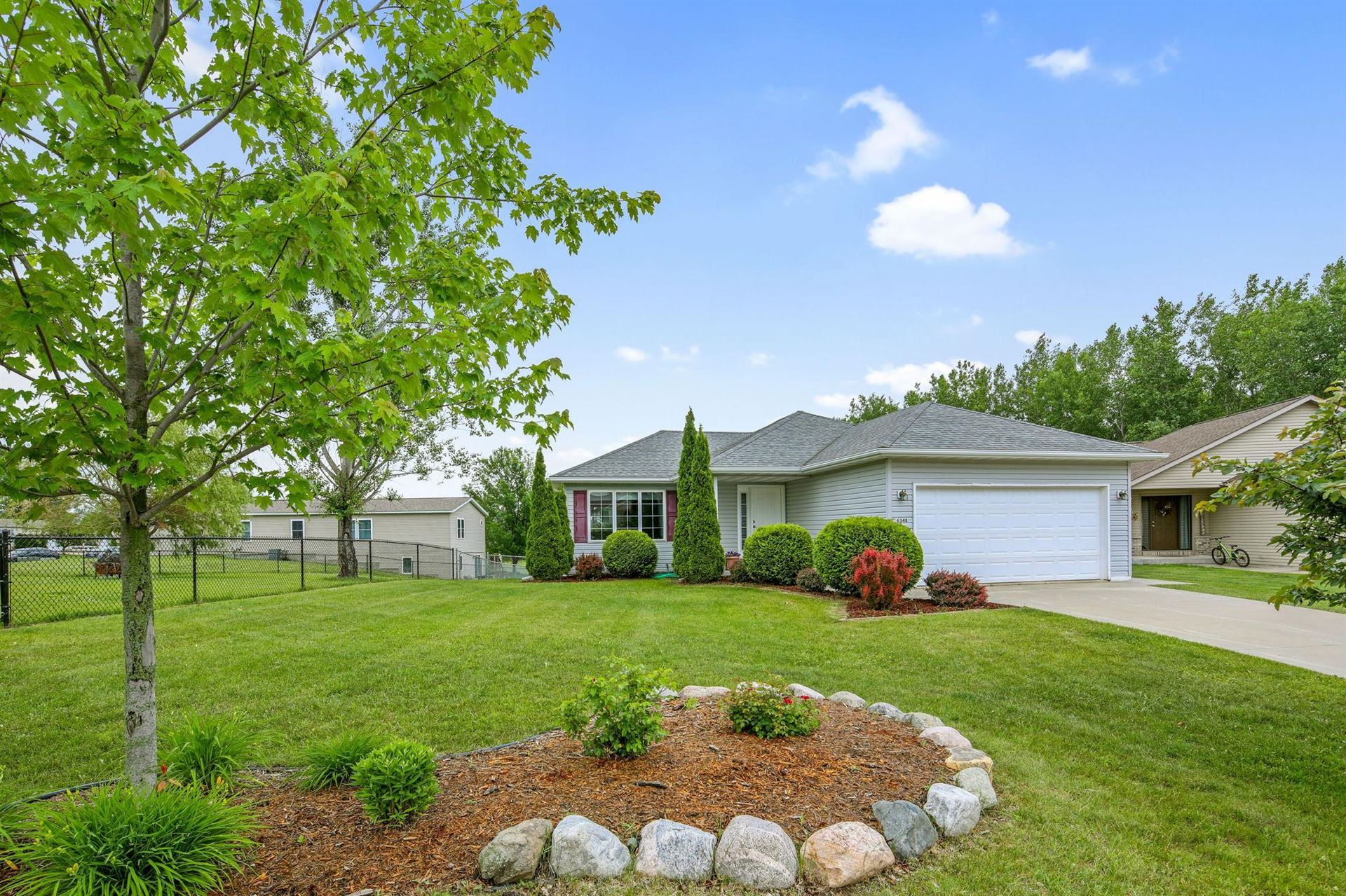 6348 Freedom Lane NW, Rochester, MN 55901 - MLS#: 5611636