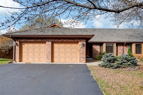 Photo of 5 Anemone Circle, North Oaks, MN 55127 (MLS # 5320637)
