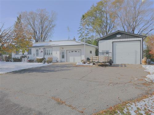 Photo of 22567 Babcock Avenue, Winsted, MN 55395 (MLS # 5675637)