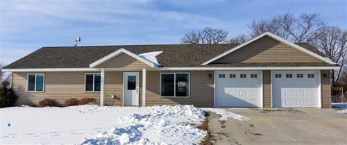 Photo of 687 W River Drive, New London, MN 56273 (MLS # 5700637)