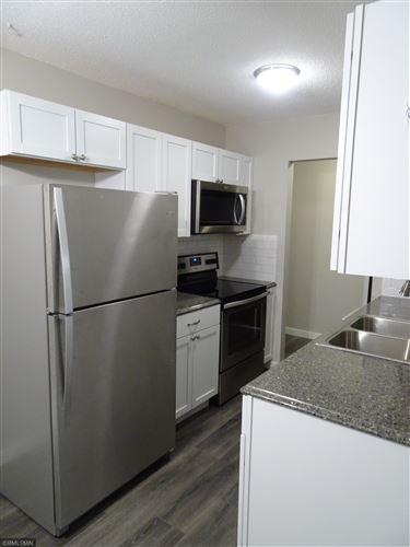 Photo of 12826 Nicollet Avenue #302, Burnsville, MN 55337 (MLS # 5653638)
