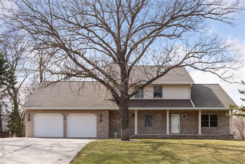 Photo of 910 Oak Lane, Winthrop, MN 55396 (MLS # 5728638)