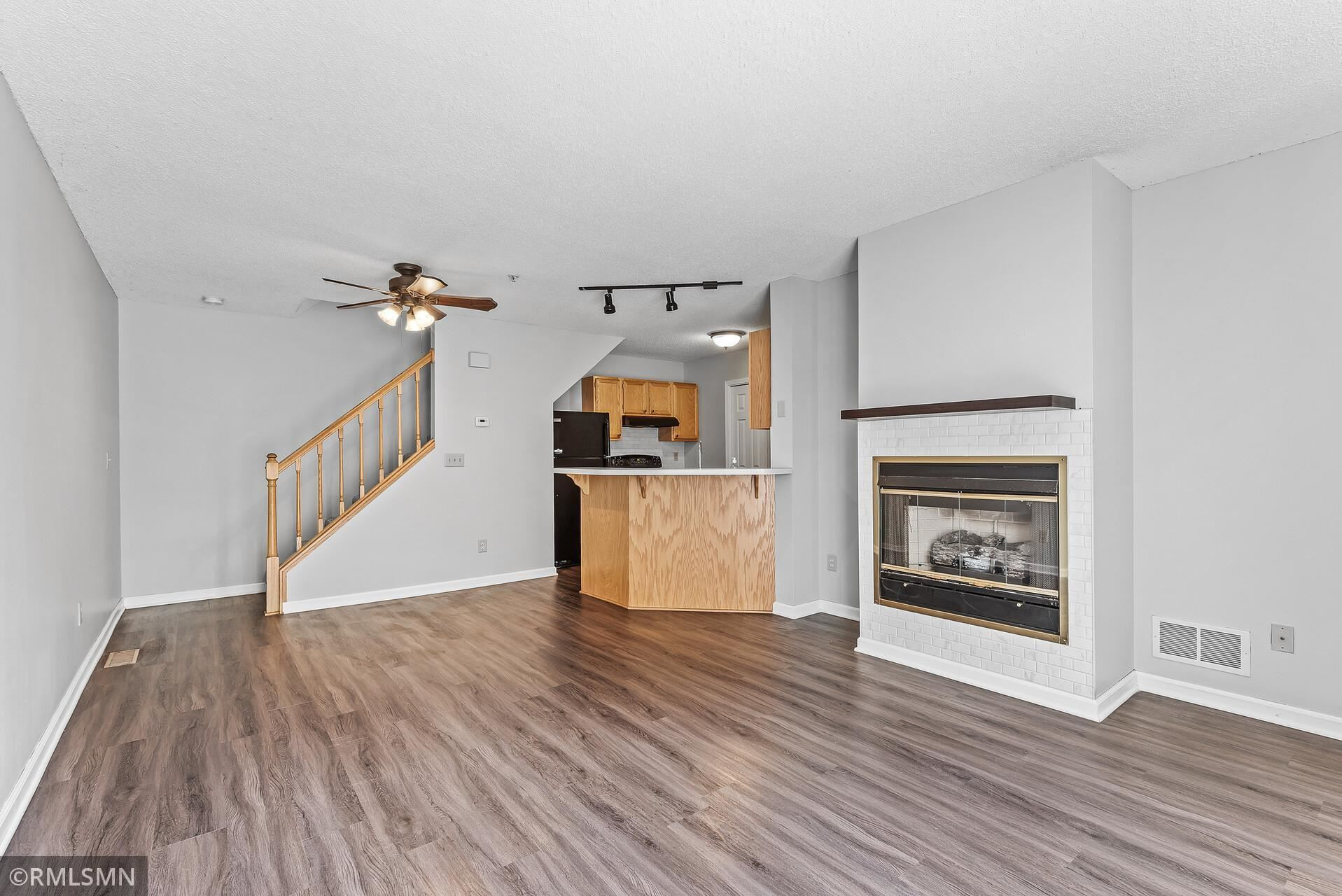 Photo of 3675 Linden Avenue, White Bear Lake, MN 55110 (MLS # 6006638)