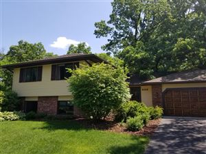 Photo of 936 Waterford Drive E, Eagan, MN 55123 (MLS # 5244639)