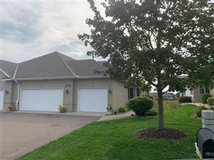 Photo of 18055 39th Place N, Plymouth, MN 55446 (MLS # 5316639)
