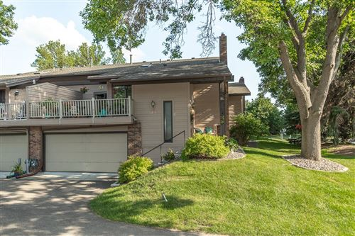 Photo of 14635 Hampshire Place, Burnsville, MN 55306 (MLS # 5494639)