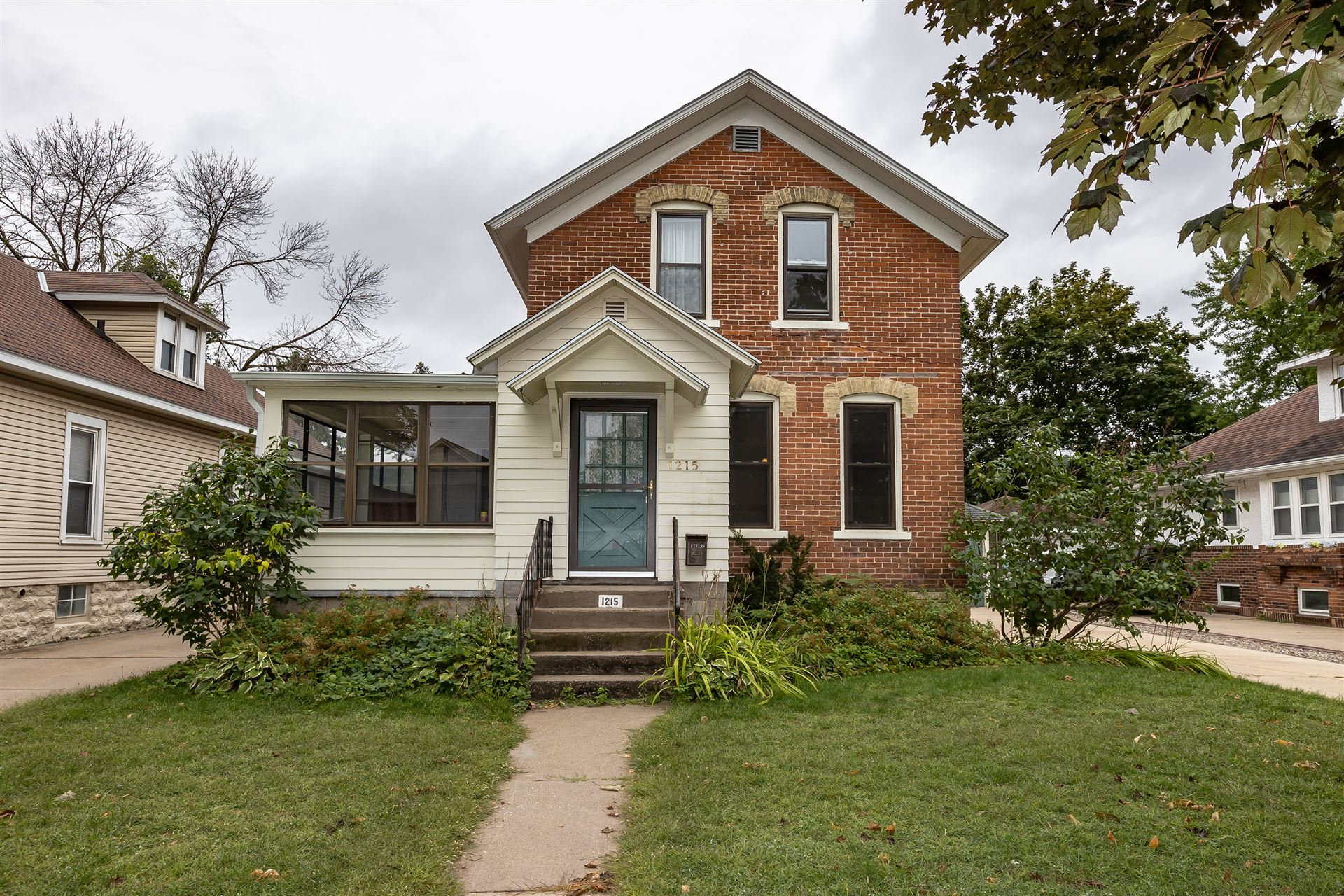 1215 W 6th Street, Winona, MN 55987 - MLS#: 5656639