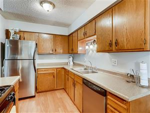 Photo of 7028 Homestead Avenue S, Cottage Grove, MN 55016 (MLS # 5275640)