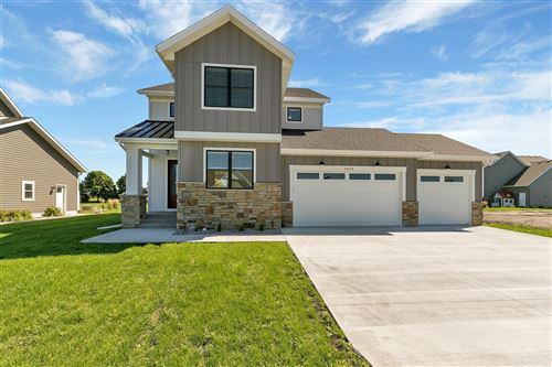 Photo of 1404 20th Avenue S, Sartell, MN 56377 (MLS # 5645640)