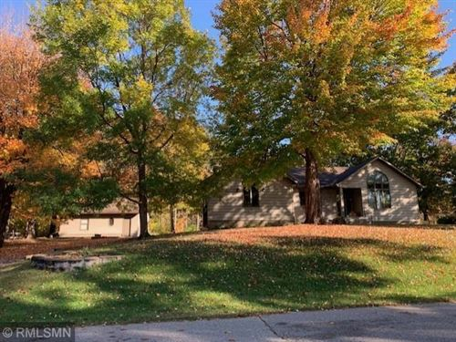 Photo of 2107 Maple Street, Grand Rapids, MN 55744 (MLS # 5666640)