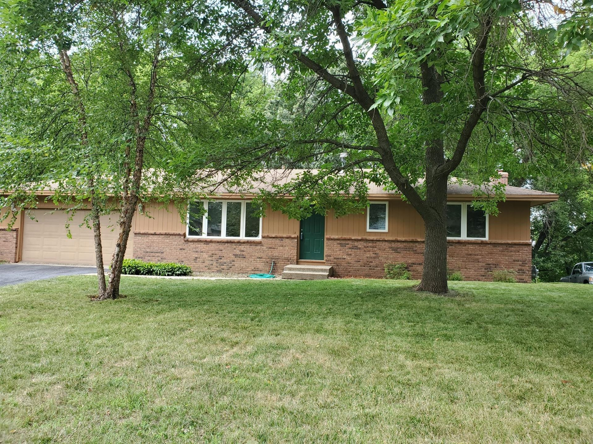 5477 Brooks Circle SE, Prior Lake, MN 55372 - MLS#: 5641640