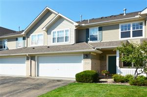 Photo of 17133 Encina Path #1203, Lakeville, MN 55024 (MLS # 5000641)