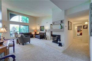 Photo of 9550 Collegeview Road #322, Bloomington, MN 55437 (MLS # 5262641)