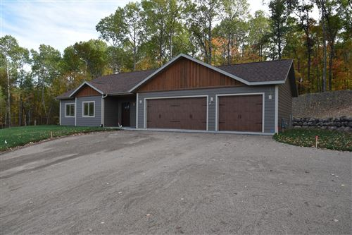 Photo of 8235 Ski Chalet Drive, Breezy Point, MN 56472 (MLS # 5666641)