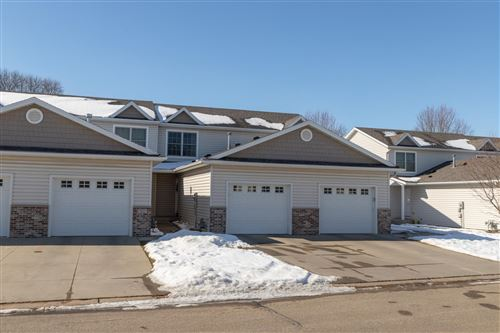 Photo of 3045 Venice Lane NW, Rochester, MN 55901 (MLS # 5712641)
